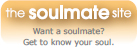 The Soulmate Site